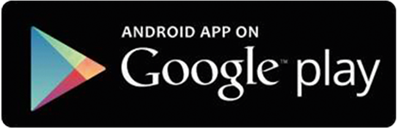 google play dse trucks app