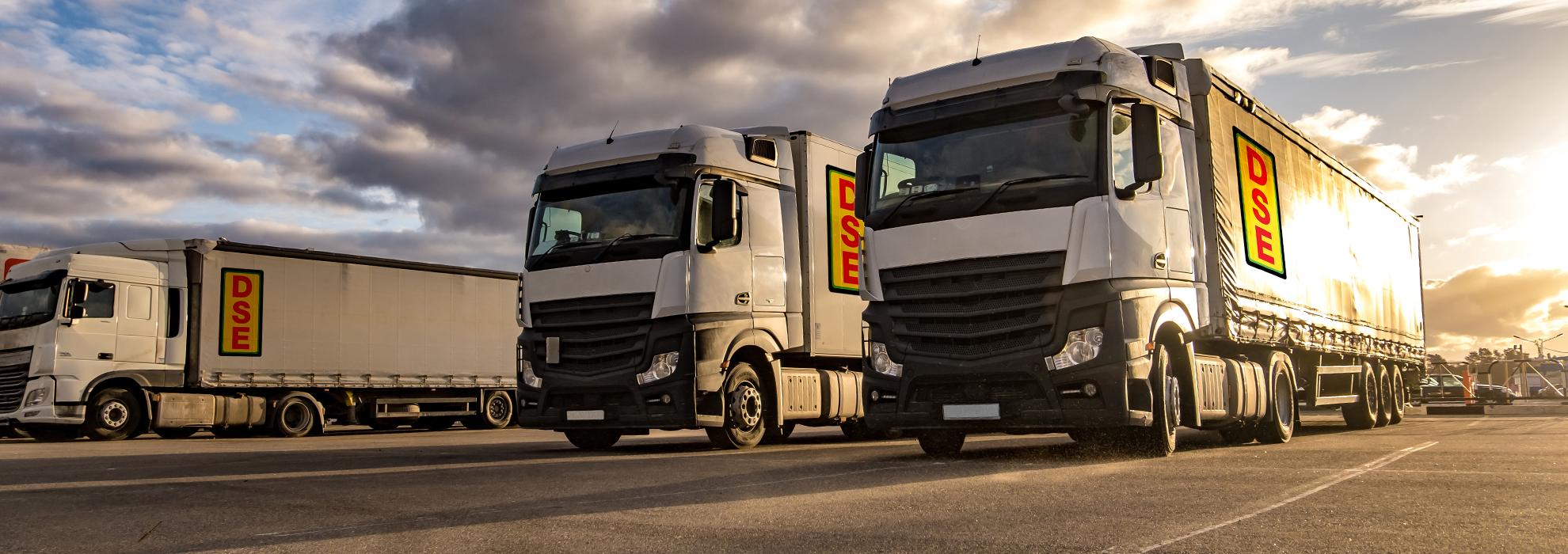 bulk transport sydney